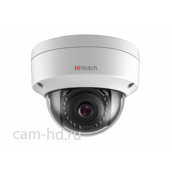 HiWatch DS-I202