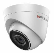 HiWatch DS-I453