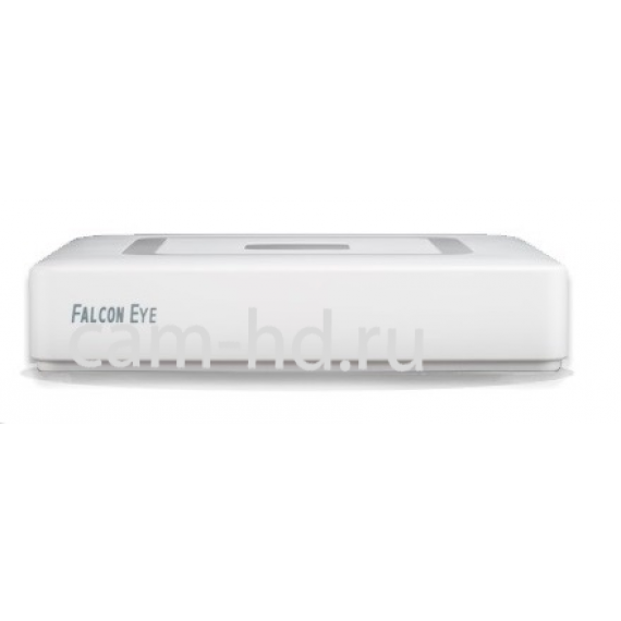 FE-1104MHD light