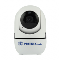 MATRIX MT-PTZ1080IP8(2.8) WiFi